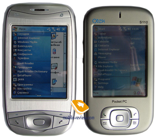mobile review com htc wizard platform the example of qtek 9100 rh mobile review com Max HTC One Carriers HTC Wizard 200