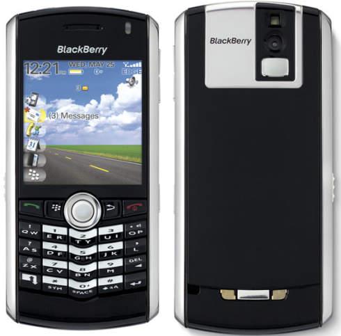 blackberry-8100.jpg
