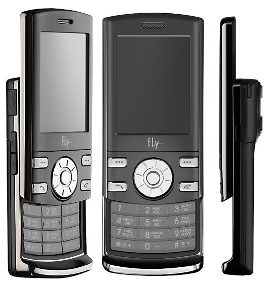 Fly e300 ремонт телефона замена стекла samsung galaxy ace 4 lite g313h