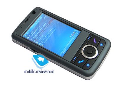 программа для дозвона с мобильного телефона