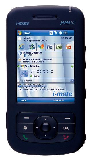 1 тип экрана: tft операционная система