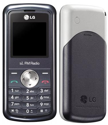 Скачать iOS 4.3 для Iphone 3G