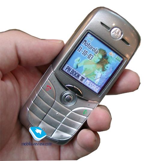 Драйвера Для Motorola С650