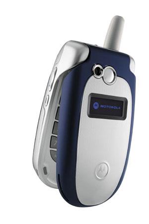 Класс: имиджевый Положение в линейке: над Motorola v500 Конкурирующие...