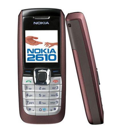 http://www.mobile-review.com/phonemodels/nokia/image/2610.jpg