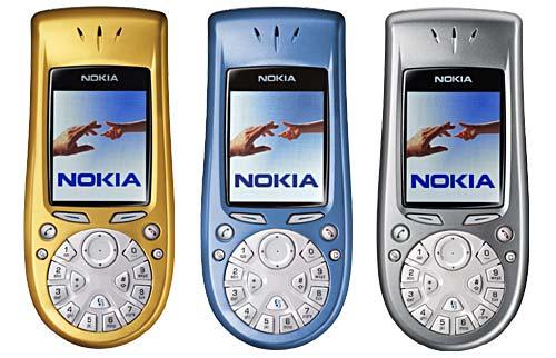 mobile review com review nokia 3650 rh mobile review com Nokia 6600 Nokia 3210