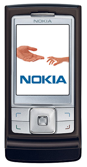 http://mobile-review.com/phonemodels/nokia/image/6270-2.jpg