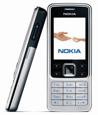 http://www.mobile-review.com/phonemodels/nokia/image/6300.jpg