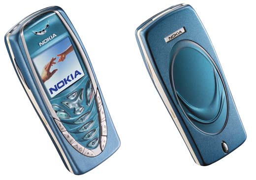 an analysis of mobile phone nokia 7210 Nokia - business enviroment analysis , nokia 5800 •business series nokia 6300, e-series (e71, e90) •fashion series nokia 7210 supernova dream eco-friendly phone made of recycled material solarized strong presence in all segments of mobile phones adopting a new.