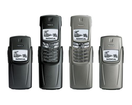 Где можно продать телефон в казани