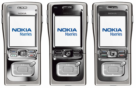 http://www.mobile-review.com/phonemodels/nokia/image/n91-7.jpg