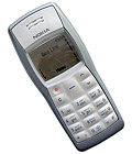 Nokia201101