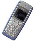 Nokia201110