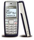 Nokia201112
