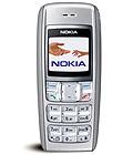 Nokia201600