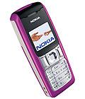 Nokia202310
