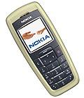 Nokia202600