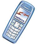 Nokia203100