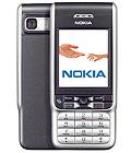 Nokia203230