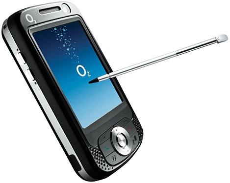 Программа Для Просмотра Тем Nokia