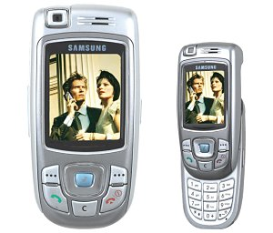 How to Unlock Samsung E350E? | RouterUnlock.com