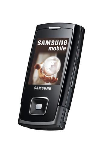 Для samsung galaxy note 3 не только защищает корпус и дисплей, но и помогает определить