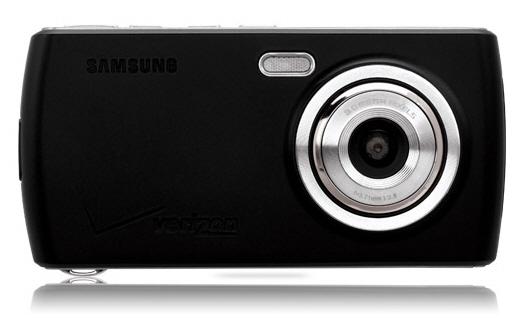 Samsung SCH-U900