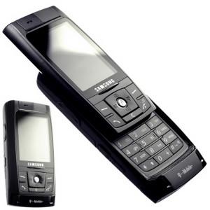 fotos de celulares de algunas marcas