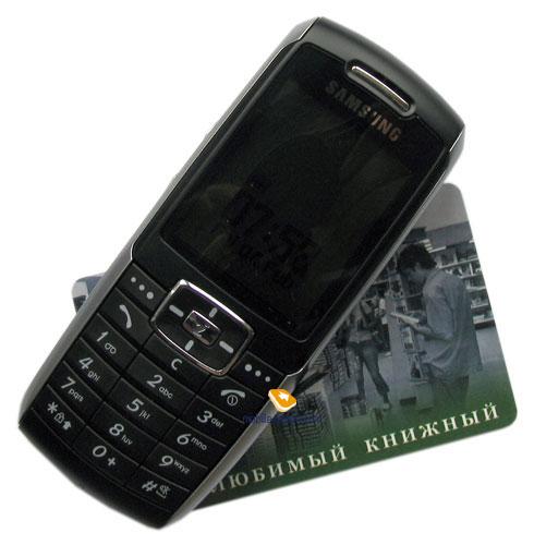 самсунг телефоны все модели фото