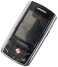 Samsung20SGH D800