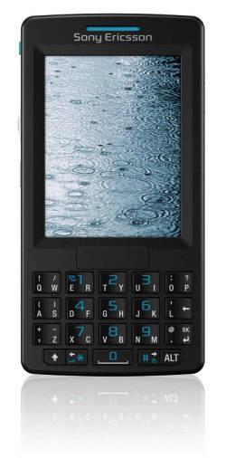 Дисплей sony ericsson m600/w950