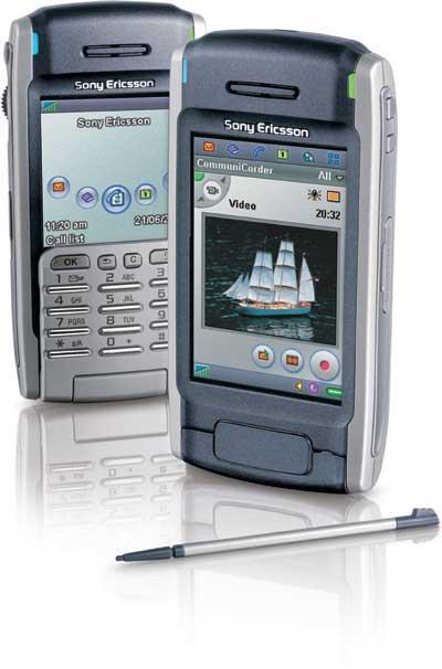 скачать драйвера sony ericsson k750i для windows 7