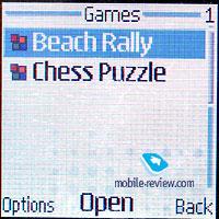 aktivere sim kort chess
