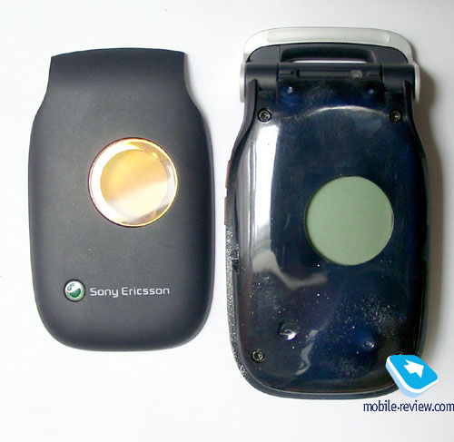 mobile reviewcom sony ericsson     kind   youth model