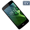 Обзор смартфона Acer Liquid Zest 4G