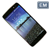 Обзор смартфона-флагмана Alcatel IDOL 4s (6070K)