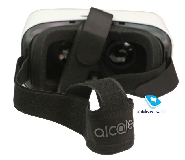 Mobile-review.com Гид покупателя. Какие VR-очки купить в 2017 году f2d3db26666