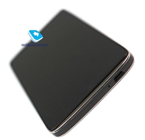 Mobile-review com Обзор смартфона Alcatel OneTouch Idol 3