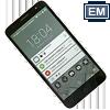Обзор смартфона Alcatel POP 4 Plus (5056D)