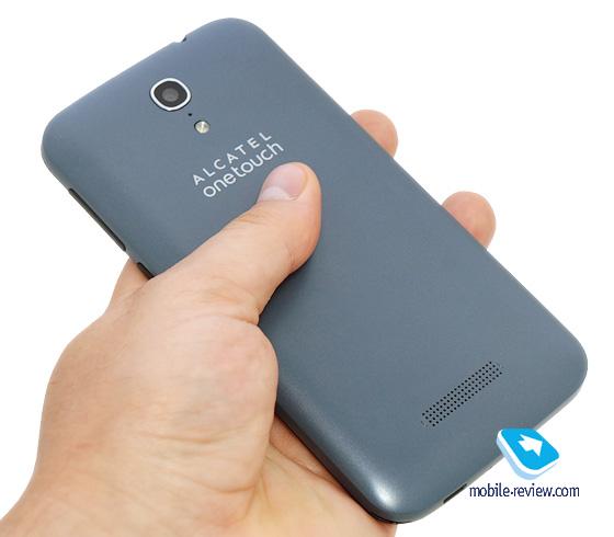 кнопочные сотовые телефоны с gps
