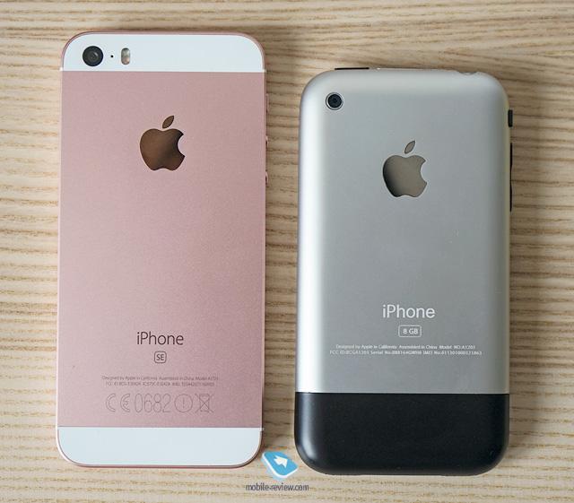 Iphone 5s olx. Ua.