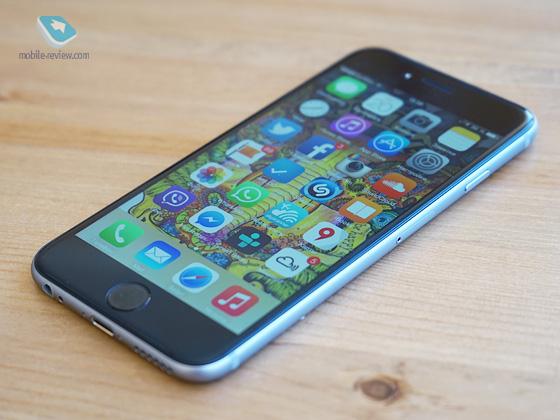 Бирюльки №465. Пользователи iPhone,  которые не поняли своего счастья от Apple