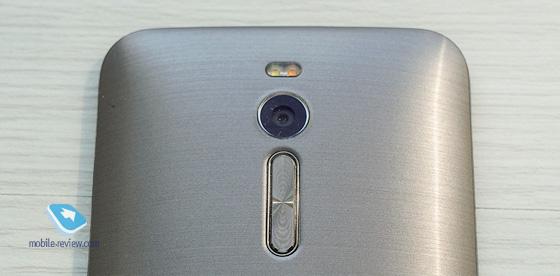 Прошивка Asus Zenfone 2 Laser Ze550kl