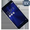 Обзор смартфона Asus ZenFone 3
