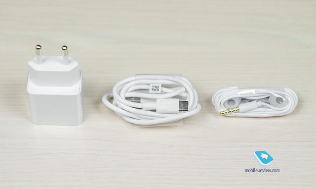 Универсальный силиконовый формирователь прокладок Done Deal DD 6719