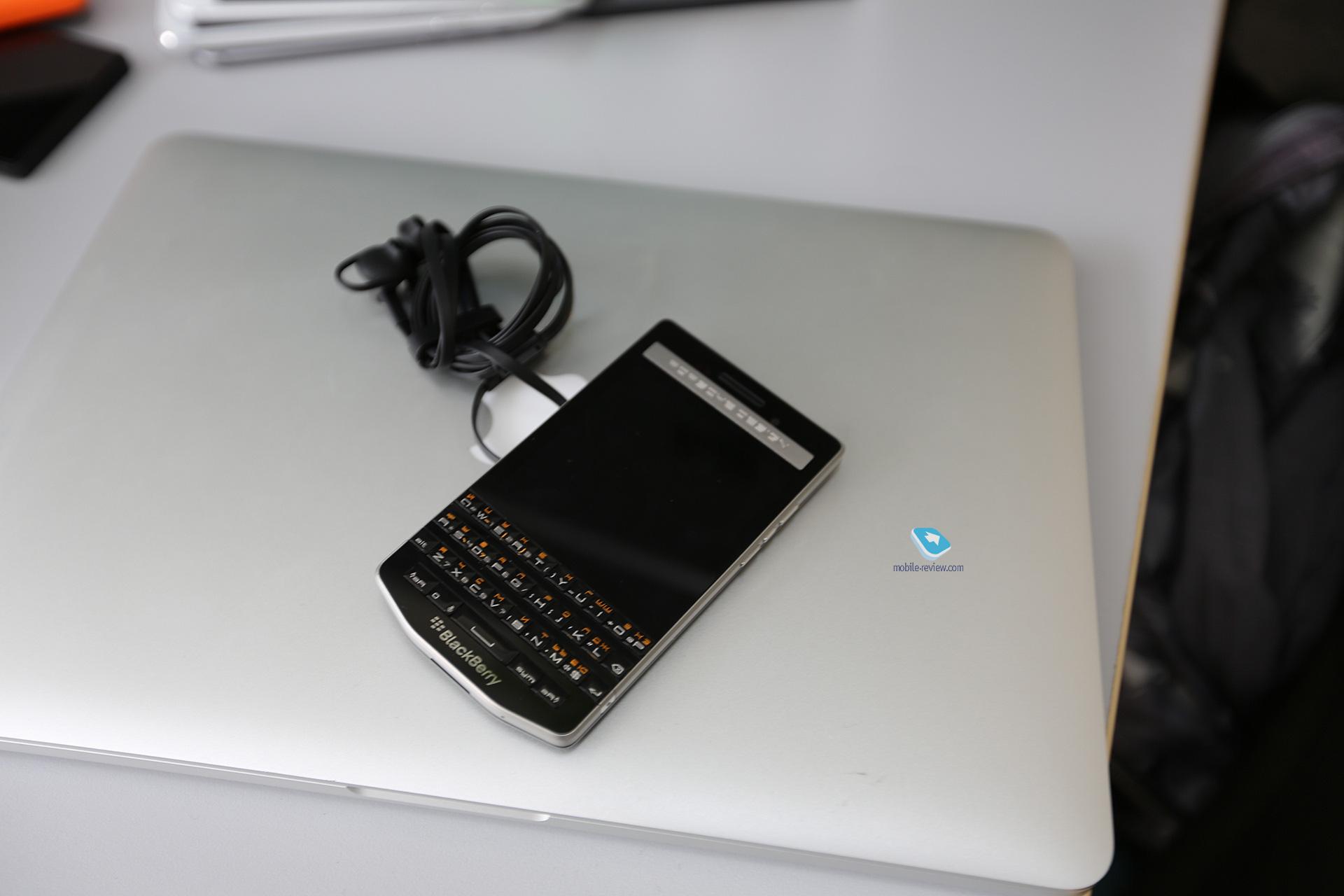 mobile blackberry. Black Bedroom Furniture Sets. Home Design Ideas