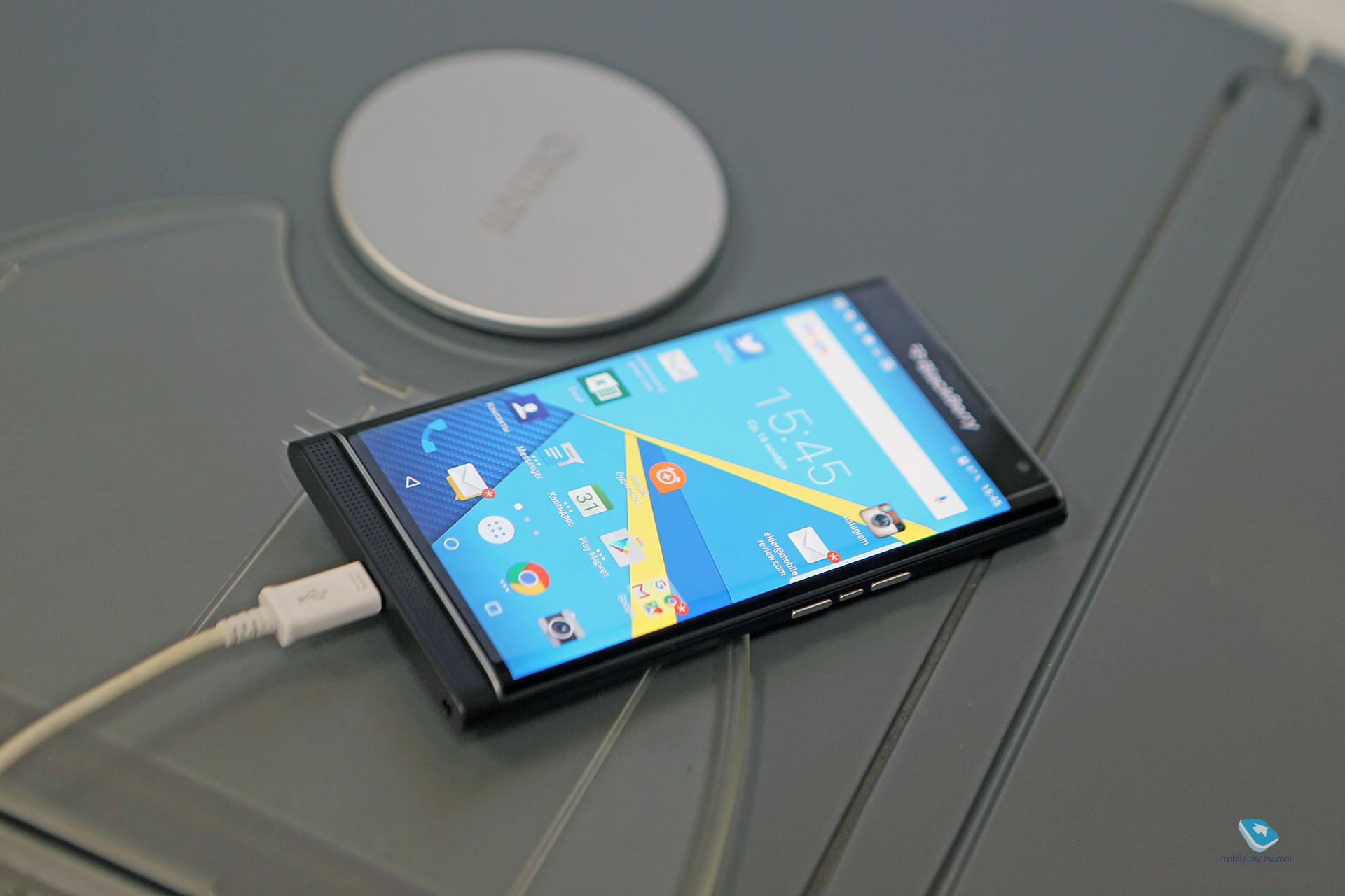 Аккумулятор Nokia 808 PureView BV-4D Partner 1250mAh ПР037829