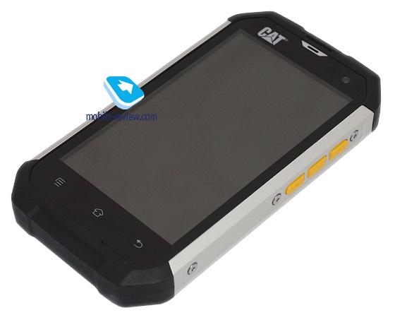 adb89e401e469 Mobile-review.com Обзор защищенного смартфона CAT B15Q