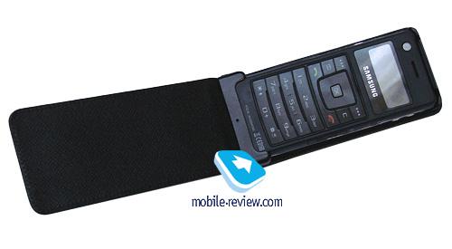 Инструкция Samsung F 300