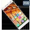 Обзор «безрамочного» смартфона Elephone S3